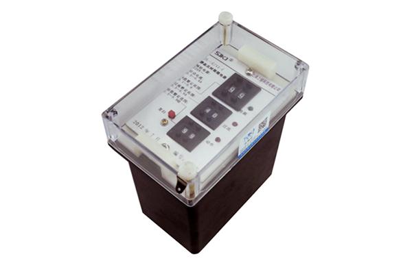 JL-C/12电流继电器
