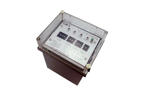 JL-C/21-2电流继电器