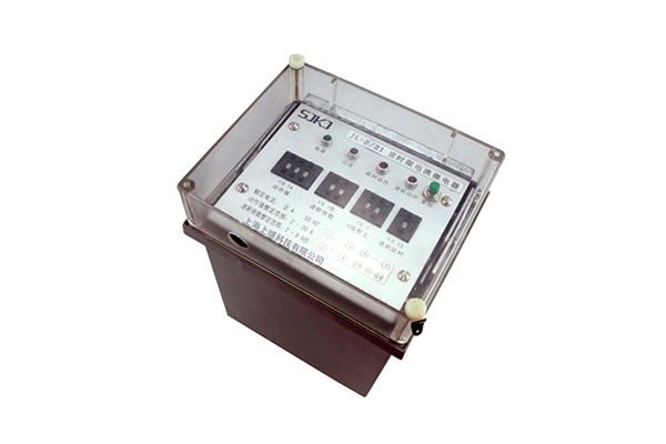 JL-D/21-4电流继电器