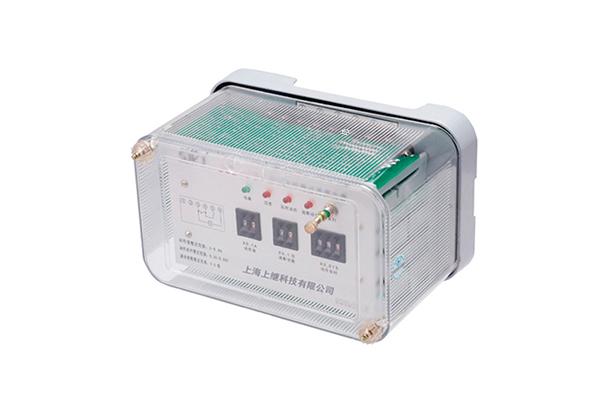 JL-D/32电流继电器