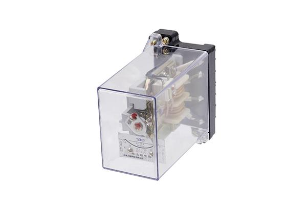 DL-23C电流继电器