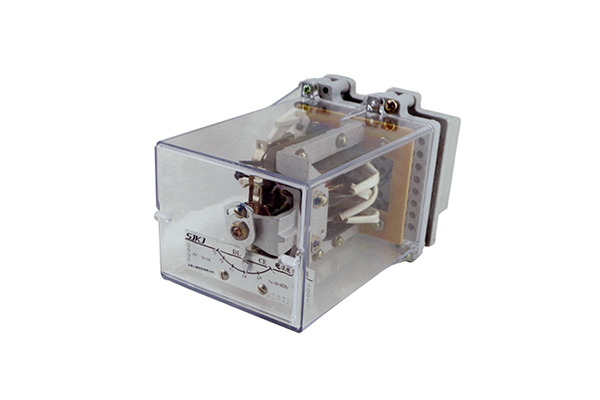 DL-24CE电流继电器
