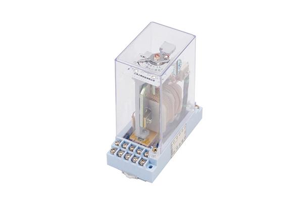 DL-44电流继电器